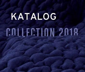 Ligne Roset Katalog 2018