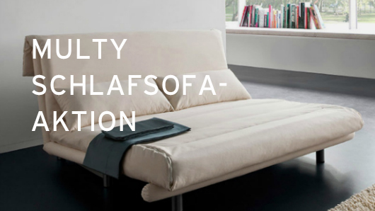 Multy Sofa Ligne Roset