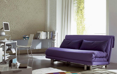 ligne roset hamburg cool ligne roset with ligne roset. Black Bedroom Furniture Sets. Home Design Ideas