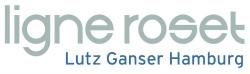 Ligne Roset Hamburg Logo