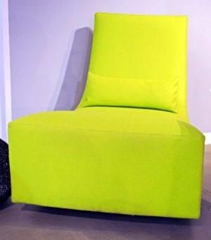 ligne roset sessel neo das beste aus wohndesign und. Black Bedroom Furniture Sets. Home Design Ideas