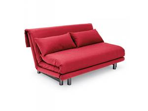 Multy Schlafsofa