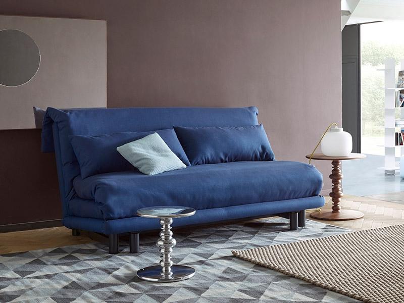 multy aktion ligne roset hamburg. Black Bedroom Furniture Sets. Home Design Ideas
