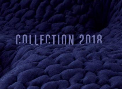 Ligne Roset Kollektion 2018