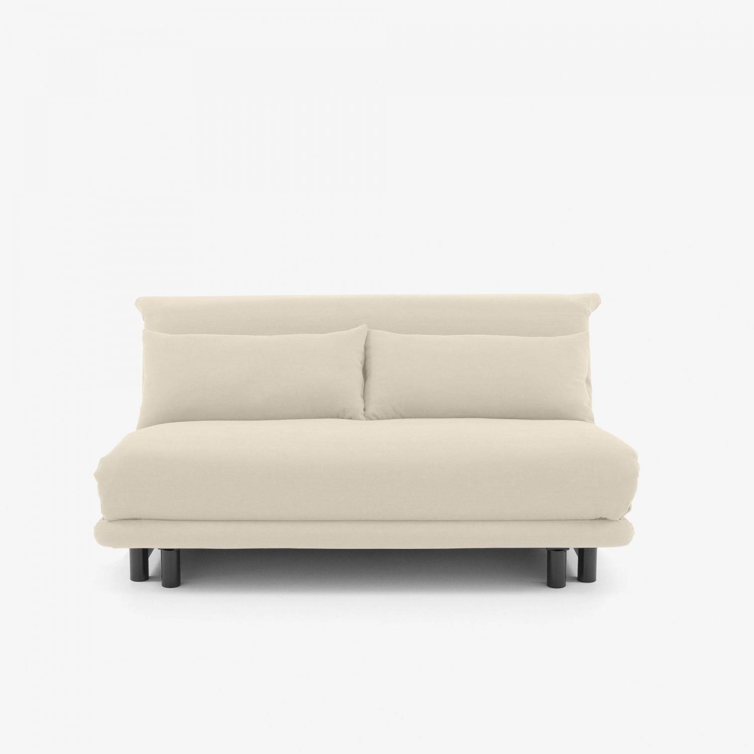Multy Ecru Ligne Roset Hamburg