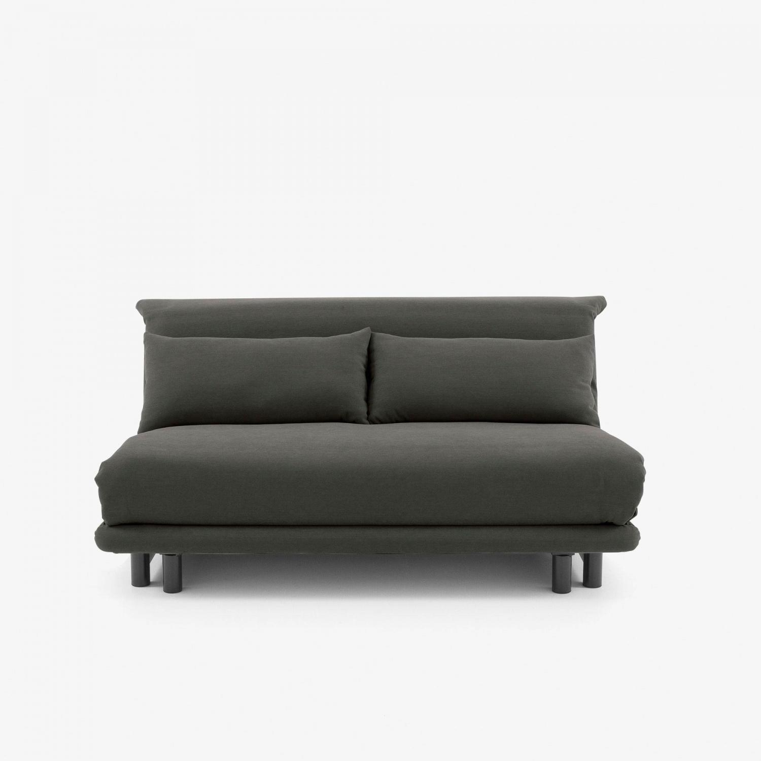 Multy Anthracite Ligne Roset Hamburg