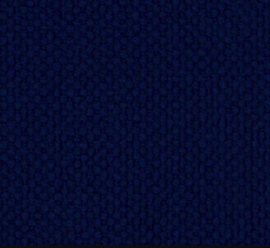 Dark Blue Stoff Multy Ligne Roset